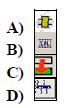 bilgisayarlı devre tasarımı